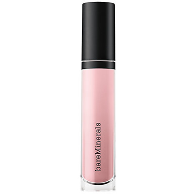 GEN NUDE Matte Liquid Lipstick