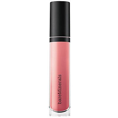 GEN NUDE  Matte Liquid Lipcolor - Kissyface