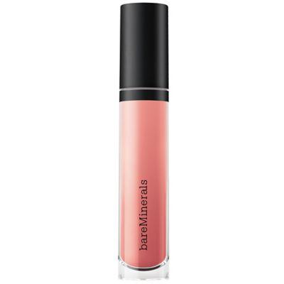 Thumbnail Imagegen Matte Liquid Lipstick