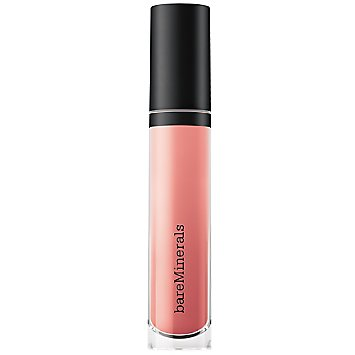 GEN NUDE® Matte Liquid Lipstick | Tuggl
