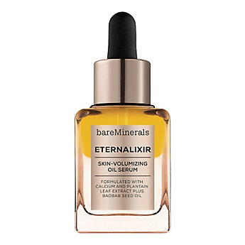 Eternalixir Skin-Volumizing Oil Serum