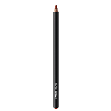 GEN NUDE Under Over Lip Liner - On Point