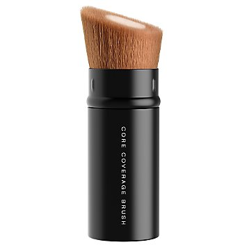 Core Coverage Foundation Brush at bareMinerals Boutique in 2097 Charl Charleston, WV | Tuggl