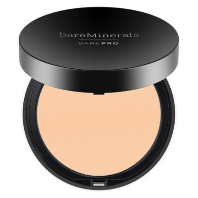 thumbnail imageBAREPRO Performance Wear Powder Foundation - Dawn 02