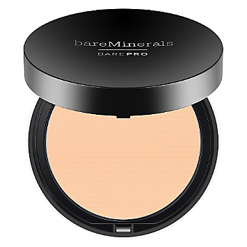 BAREPRO Performance Wear Powder Foundation - Dawn 02