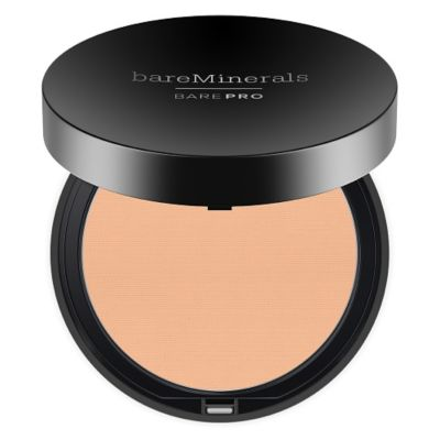 thumbnail imageBAREPRO Performance Wear Powder Foundation - Aspen 04