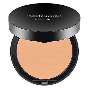 BAREPRO Performance Wear Powder Foundation - Cashmere 06