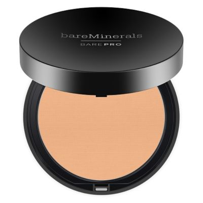 thumbnail imageBAREPRO Performance Wear Powder Foundation - Cashmere 06