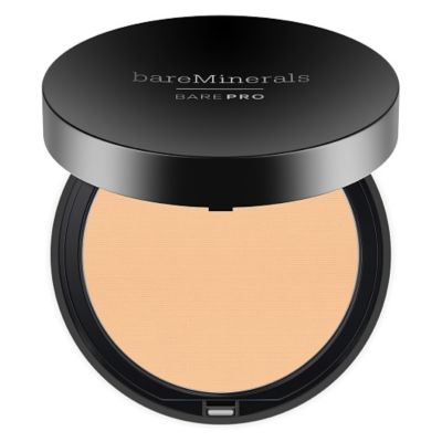 thumbnail imagebarePRO Performance Wear Powder Foundation