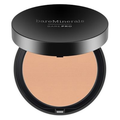 Barepro Performance Wear Pressed Powder Foundation 30 Shades