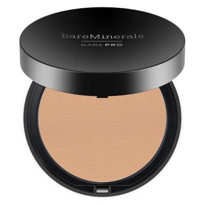 thumbnail imageBAREPRO Performance Wear Powder Foundation - Warm Natural 12