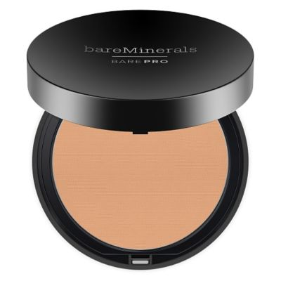 thumbnail imageBAREPRO Performance Wear Powder Foundation - Silk 14