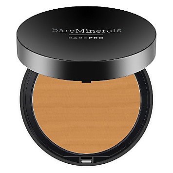 BAREPRO Performance Wear Powder Foundation - Honeycomb 20