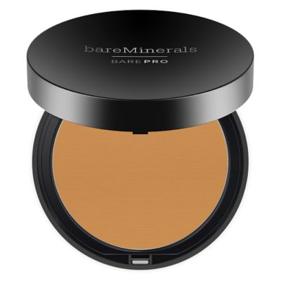 thumbnail imageBAREPRO Performance Wear Powder Foundation - Honeycomb 20