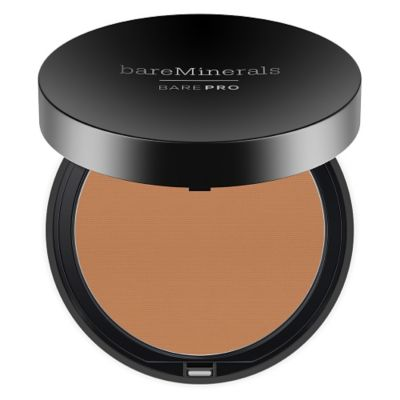 thumbnail imageBAREPRO Performance Wear Powder Foundation - Teak 22