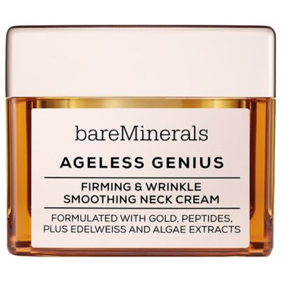 thumbnail imageAgeless Genius Neck Creme