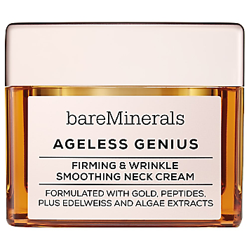 Ageless Genius Neck Creme