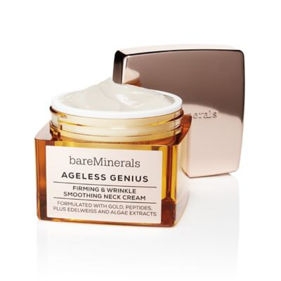 thumbnail imageAgeless Genius Firming & Wrinkle Smoothing Neck Cream