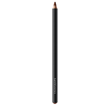 GEN NUDE Under Over Lip Liner - Attitude