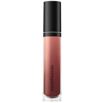 thumbnail imageGEN NUDE Matte Liquid Lipcolour  - NEW Scandal