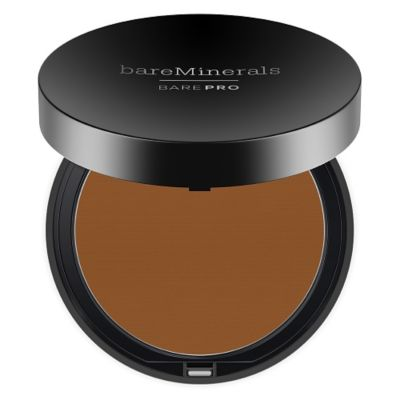 thumbnail imageBAREPRO Performance Wear Powder Foundation - Truffle 29