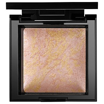 Invisible Glow Powder Highlighter