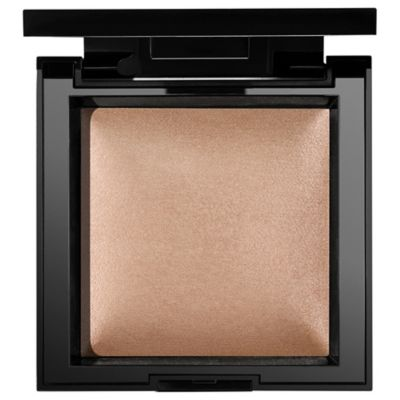 thumbnail imageInvisible Bronze Powder Bronzer - Fair to Light