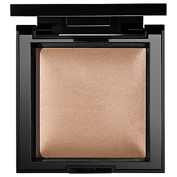 Invisible Bronze Powder Bronzer - Fair to Light
