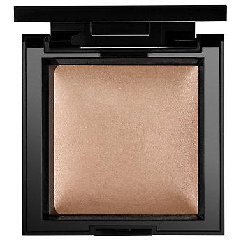 Invisible Bronze Powder Bronzer - Tan