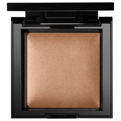 thumbnail imageInvisible Bronze Powder Bronzer