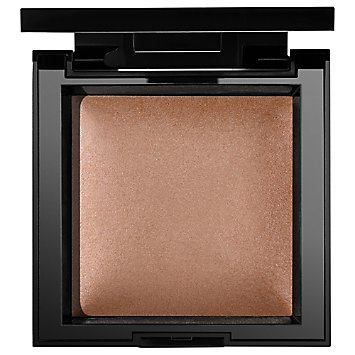 Invisible Bronze Powder Bronzer - Tan