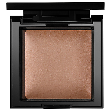 INVISIBLE BRONZE Powder Bronzer - Dark to Deep