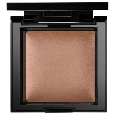 thumbnail imageINVISIBLE BRONZE Powder Bronzer - Dark to Deep