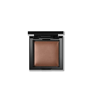 Poudre Bronzante Invisible Bronze - Dark to Deep