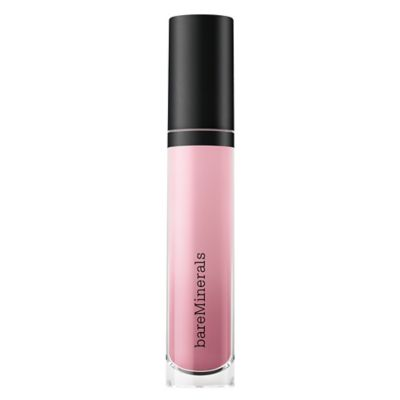 thumbnail imageStatement Lip Matte Liquid Lipcolour - Luxe