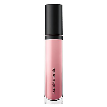Statement Lip Matte Liquid Lipcolour - Fresh