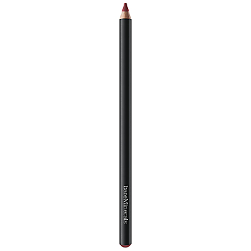 Statement Lip Under Over Lip Liner - Graphic