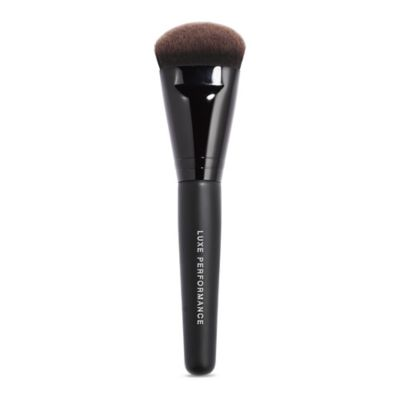 Luxe Performance Brush Bareminerals