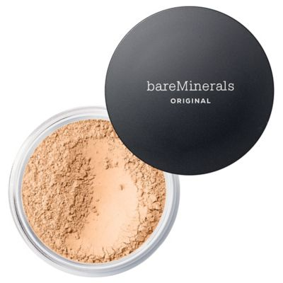 thumbnail imageORIGINAL Foundation Broad Spectrum SPF 15