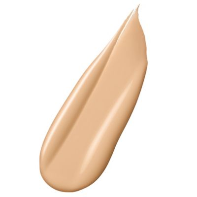 thumbnail imageBAREPRO Performance Wear Liquid Foundation SPF 20 - Aspen 04