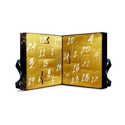 thumbnail imageBox of Wonders Advent Calendar