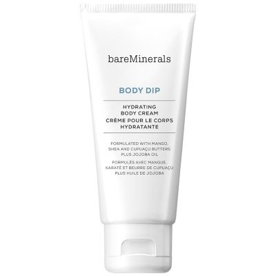 thumbnail imageBody Dip Hydrating Body Cream