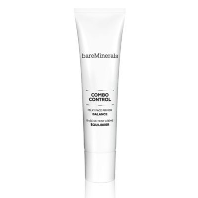 Combo Control Milky Face Primer by bareMinerals #6