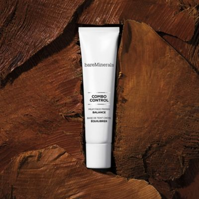Combo Control Milky Face Primer by bareMinerals #5