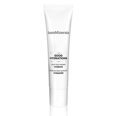 thumbnail imageGood Hydrations Silky Face Primer