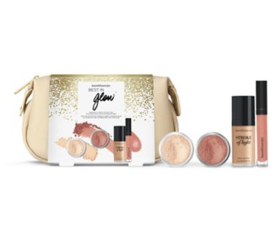 thumbnail imageBest In Glow Radiant 4-Piece Collection