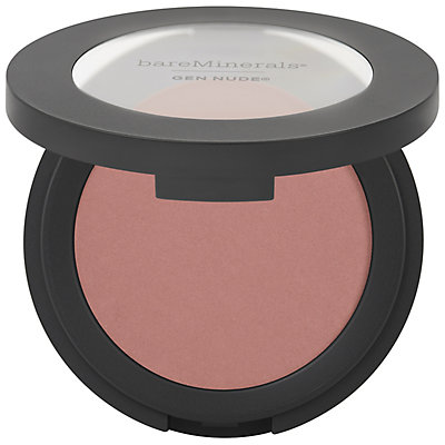 Gen Nude Powder Blush - Call My Blush