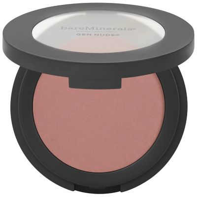 thumbnail imageGen Nude Powder Blush - Call My Blush