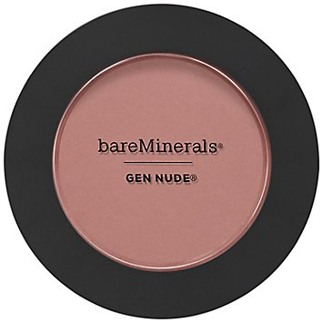 GEN NUDETrademark Powder Blush