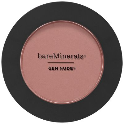thumbnail imageGEN NUDE Trademark Powder Blush